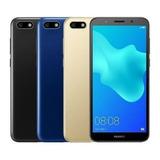 Huawei Y5 2019 Nueva Version 2gb Ram! Techmovil
