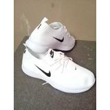 Tenis Nike, adidas,fila Aprovecho Tienda Virtual 13500