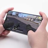 Fundas Para Dedos Gamer Para Jugar Con El Celular/tablet