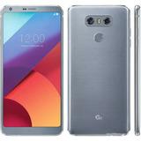 Lg G6 - 4g Lte 32gb 4gb Ram Android 8 Oreo