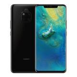 Huawei Mate 20 Mate20 Pro 3 Lentes + Funda Gratis Techmovil