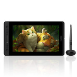 Huion Kamvas Pro 13 Gt-133 Tableta Monitor De Dibujo
