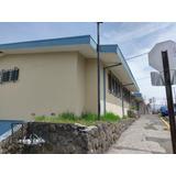 Ma Asesorías Vende Casa En San Pedro, Montes De Oca