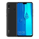 Huawei Y9 2019 64gb 4g - Adn Tienda