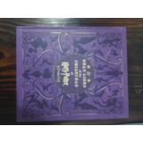 El Gran Libro De Las Criaturas De Harry Potter. Ilustrado.