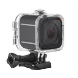 Case Para Go Pro 4 5 Session