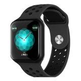 Reloj Smartwatch Y Deportivo