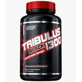 Tribulus 1300 120 Caps. Suplemento Precursor De Testosterona