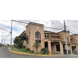 Condominio La Antolina, Tus Sueños A $110,000