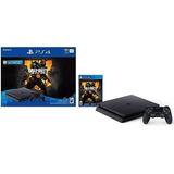 Playstation 4 Pro 1tb Nuevo