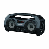 Parlante Portatil Inalambrico Bluetooth Argon Slambox Beats