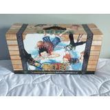 One Piece Mangastomos24 A 46