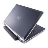 Computadora Portatil Laptop Dell Core I5 I.v.a. Incluido