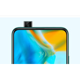 Huawei Y9 Prime Cámara Retráctil Pop Up Pantall 6.6 Celmascr