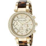 Reloj Michel Kors Mujer, Original