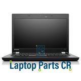 Laptop Lenovo T430, Corei5 (3ra Gen), 4gb, 320gb