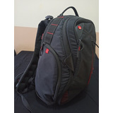 Manfrotto Pro Light Bumblebee-130 Camera Backpack (black) Bh