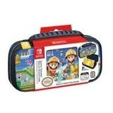 Estuche Nintendo Switch Game Travel Case