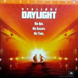 Películas Originales En Laser Disc  - Gran Estado