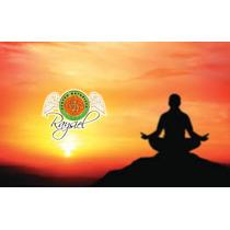 Artículos De Meditacion. Naturismo Raysiel