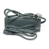Adaptador De Corriente Xbox 360 Fat