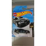 Hot Wheels Acura Integra Gsr Custom 2001