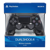 Control Dualshock 4 Pro Ps4 Playstation 4 Tienda Gamers *_*
