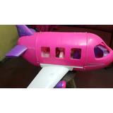 Avion Grande Muy Vonito 88774833