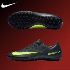 Tenis Nike Mercurial Originales