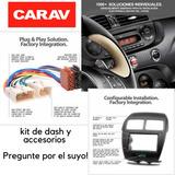 Kit Dash Y Accesorios Todas Las Marcas, Playsound