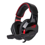 Headset Gamer Para Ps4 Y Xbox