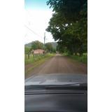 Ma Asesorías Vende Lote San Pedro, Sta Cruz, Guanacaste