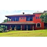 Se Vende Casa En San Rafael Arriba De Desamparados, San José
