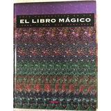 Libro De Colección Magia Tridimencional