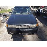 Mazda 323 Protege 1994..repuestos Villa ..solo Por Partes
