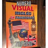 Curso De Inglés Visual Sin Fronteras