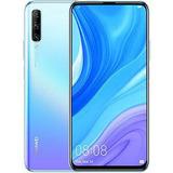 Huawei Y9s 2020 128gb/6gb Ram- Adn Tienda
