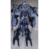 Transformers   Blackout Voyager