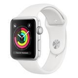 Apple Watch Series 3 38mm - Smartwatch, Intelec