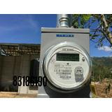 Mantenimiento Y Construcción De Instalaciones Eléctricas