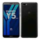 Huawei Y5 2018 16gb Techmovil
