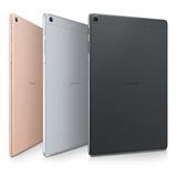 Samsung Galaxy Tab A T515 10  4g Y 3g Lte + Wifi Techmovil