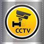 Cctv Camaras De Seguridad Dvr Grabadores Ip Instalacion