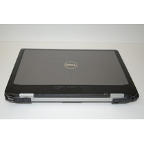 Computadora Portatil Laptop Dell Core I5 Todo Terreno Atg