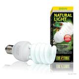 Exo Terra Natural Light 26w