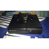 Xbox 360 4gb   Lee  Solo  Originales  Probado