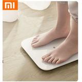 Xiaomi Mi Scale 2 Bascula Inteligente Bluetooth 5.0