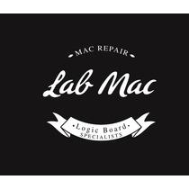 Taller Reparación Equipo Apple-soporte Mac