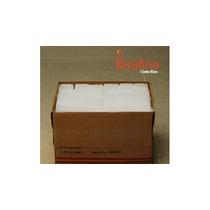 Parafina Para Candelas, Barras De 1.040 Gramos