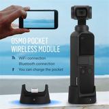 Dji Osmo Pocket Wireless Module - Inteldeals